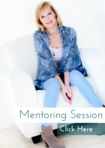 mentoring-session-4-3