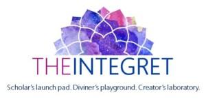 The Integret Logo
