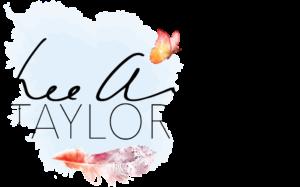 LeeAnn Taylor Logo